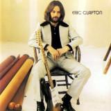 Eric Clapton - Eric Clapton ( 2 CD )