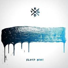 Kygo - Cloud Nine ( 1 CD ) - Muzica House