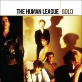Human League - Gold ( 2 CD ) - Muzica Pop