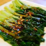 Seminte rare de varza chinezeasca Pak-Choi- 2 seminte pt semanat