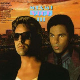 OST - Miami Vice 3 ( 1 CD ) - Muzica soundtrack