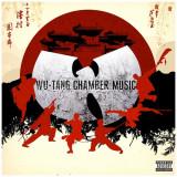 Wu-Tang Clan - Wu-Tang Chamber Music ( 1 CD )