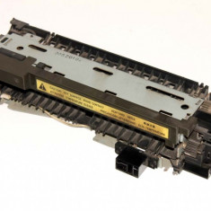 Fuser / Cuptor HP LaserJet 4M rg5-0455