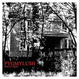 Pygmy Lush - Mount Hope ( 1 CD )
