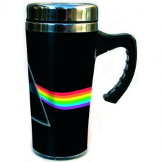 Cana Pink Floyd - Dark Side Of The Moon Travel Mug