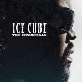 Ice Cube - The Essentials ( 1 CD )