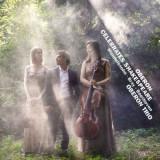 Beethoven/Mendelssohn - Oberon Celebrates.. ( 1 CD )