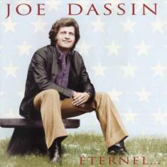 Joe Dassin - Eternel ( 2 CD ) - Muzica Ambientala