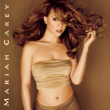Mariah Carey - Butterfly ( 1 CD )
