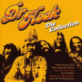 Dr. Hook - Collection ( 2 CD )