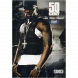 50 Cent - The New Breed ( 1 DVD )