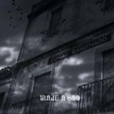 Viaje A 800 - Conac Oxigenado ( 1 CD )