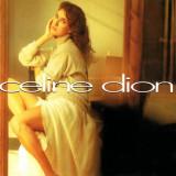Celine Dion - Celine Dion ( 1 CD ) - Muzica Pop