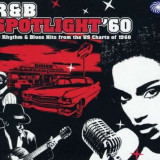 V/A - R&B Spotlight ( 2 CD )