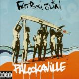 Fatboy Slim - Palookaville ( 1 CD ) - Muzica Dance