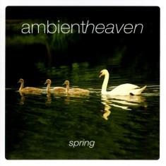 Artisti Diversi - Spring ( 1 CD ) - Muzica Chillout