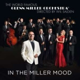 Glenn Miller Orchestra - In The Miller Mood ( 1 CD )