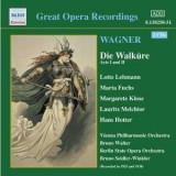 R. Wagner - Wagner ( 2 CD )