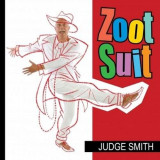Judge Smith - Zoot Suit ( 1 CD )