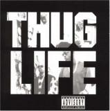 2Pac - Thug Life ( 1 CD )