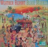 Weather Report - Black Market ( 1 CD )