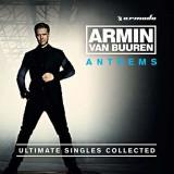 Armin Van Buuren - Armin Anthems Extended.. ( 2 CD ) - Muzica Dance