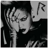 Rihanna - Rated R ( 1 CD )