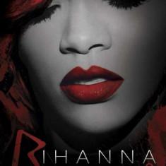 Rihanna - Loud Tour Live At T ( 1 DVD ) - Muzica Pop