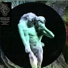 Arcade Fire - Reflektor ( 1 VINYL )
