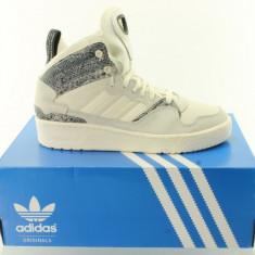 Ghete Adidas Eldrd 930 - Ghete barbati Adidas, Marime: 41 1/3, Culoare: Din imagine, Piele sintetica