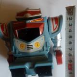 Figurina din desene f20 - Figurina Desene animate