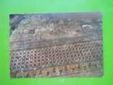 HOPCT 27530  CONSTANTA MOZAICUL ANTIC ROMAN-CT -KRUGER -CIRCULATA