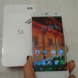 Elephone S3 5.2 4G 16GB 3GB RAM Android 6 Octa Core Dual SIM