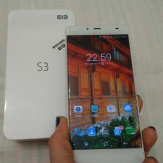 Elephone S3 5.2
