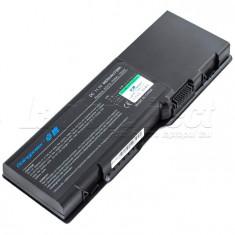 Baterie Laptop Dell Inspiron 6400 9 celule, 6600 mAh