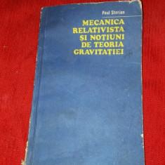 CARTI MECANICA
