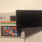 Nokia Lumia 930 Windows 10