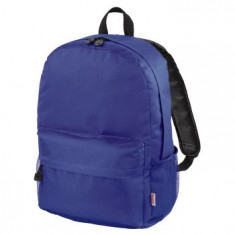 Rucsac laptop hama 15.6 - Geanta laptop