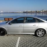Vând sau schimb opel vectra GTS, An Fabricatie: 2002, Motorina/Diesel, 262000 km, 2172 cmc