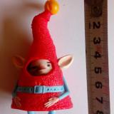 Figurina personaj din desene animate f70 - Figurina Desene animate