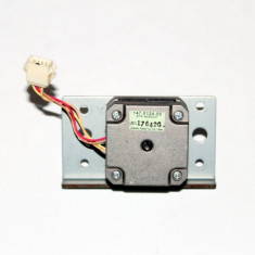Stepping Motor Xerox Phaser 8400 147-0124-00
