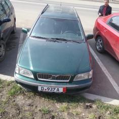 Volvo V40, An Fabricatie: 1998, Benzina, 241960 km, 1800 cmc