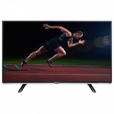 Televizor LED Smart Panasonic, 100 cm, TX-40DS400E, Full HD, Smart TV