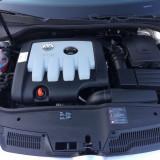 Dezmembrez VW GOLF 5 model SportLaine fab. 2007, Motorina/Diesel, 183000 km, 1968 cmc