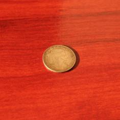 ROMANIA 200 LEI 1942 UNC (3) - Moneda Romania