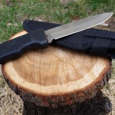 Cutit Hunter Vanator