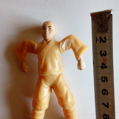 Figurina personaj din desene animate f142 - Figurina Desene animate