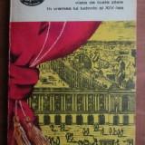 Georges Mongredien - Viata de toate zilele in vremea lui Ludovic al XIV-lea - Istorie