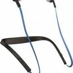 Casti Bluetooth Jabra Halo Smart Blue - Casca PC
