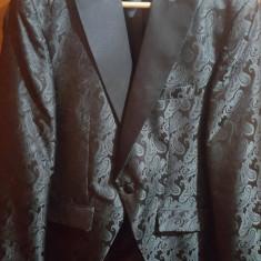Sacou de mire - Costum mire